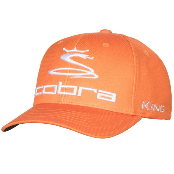 6e87f573c0c NWT Cobra Pro Tour Cap from PUMA